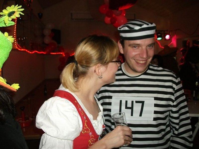 4.Kölsch_Party_2010__149