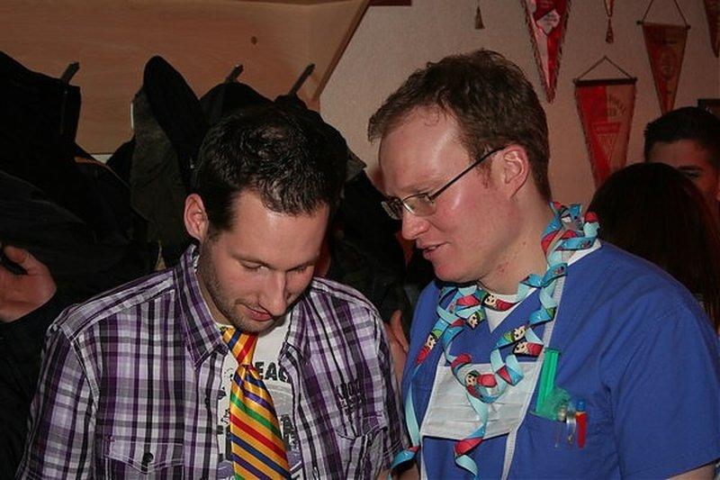 4.Kölsch_Party_2010__150
