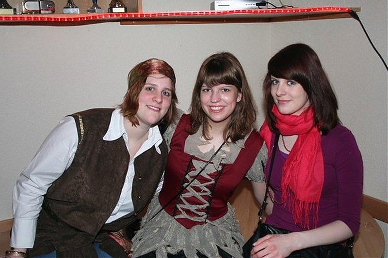 4.Kölsch_Party_2010__151