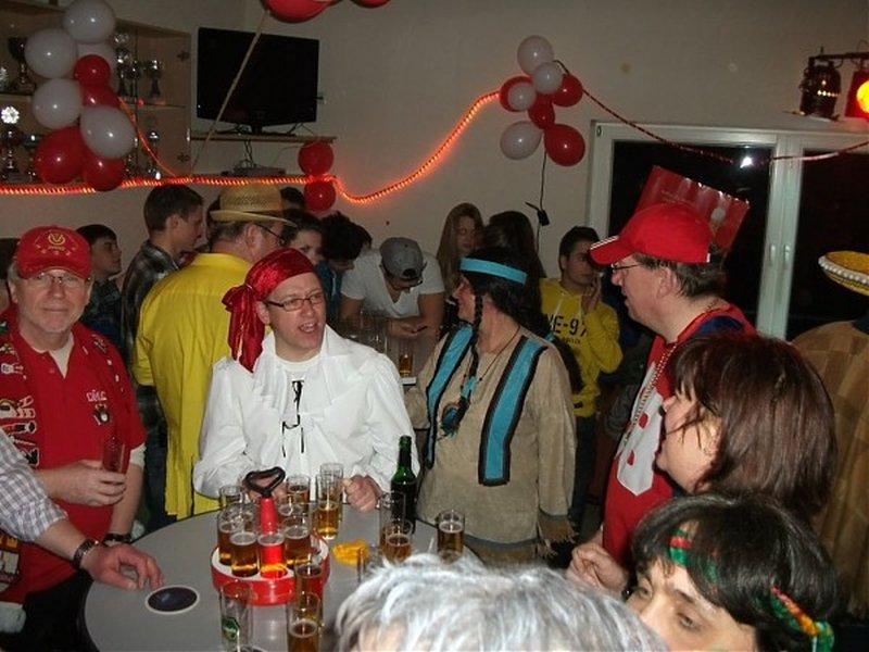 4.Kölsch_Party_2010__152