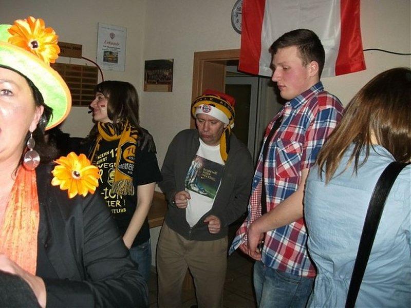 4.Kölsch_Party_2010__153