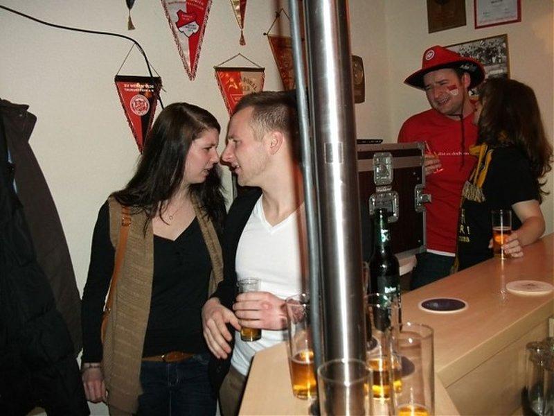4.Kölsch_Party_2010__154