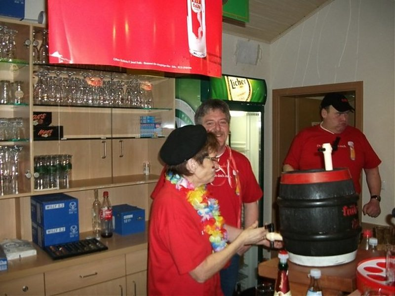 4.Kölsch_Party_2010__156