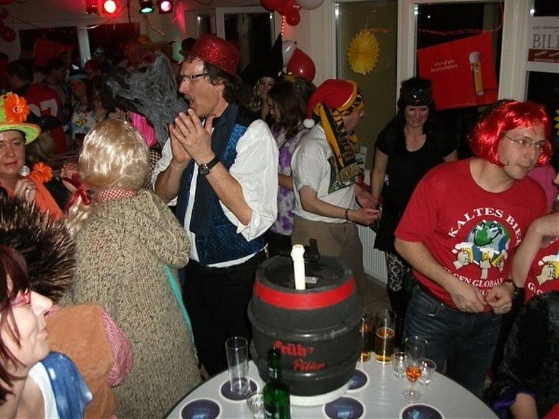 4.Kölsch_Party_2010__157