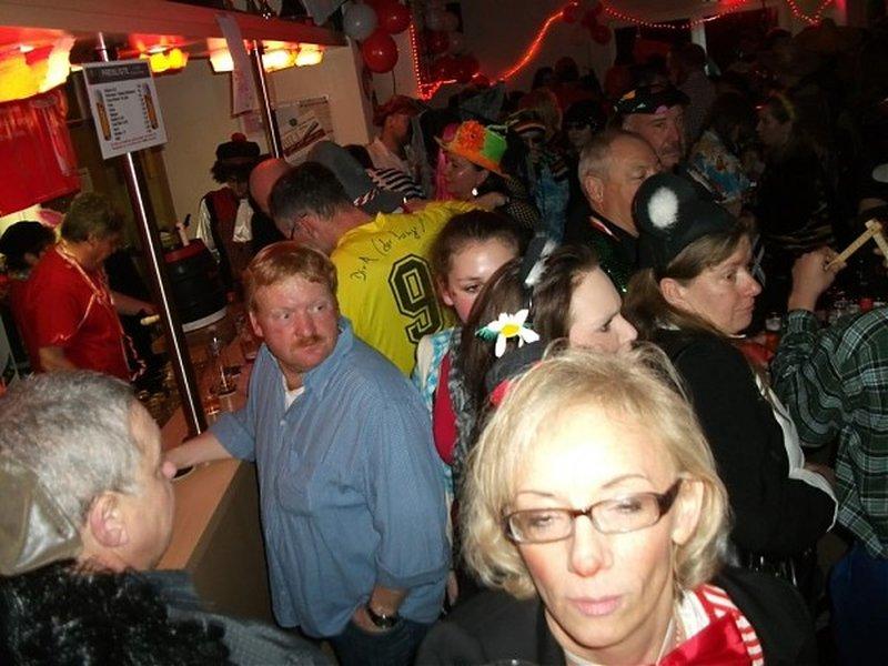 4.Kölsch_Party_2010__16