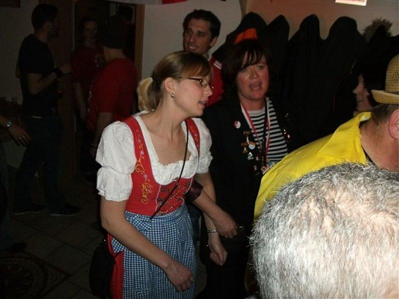4.Kölsch_Party_2010__162