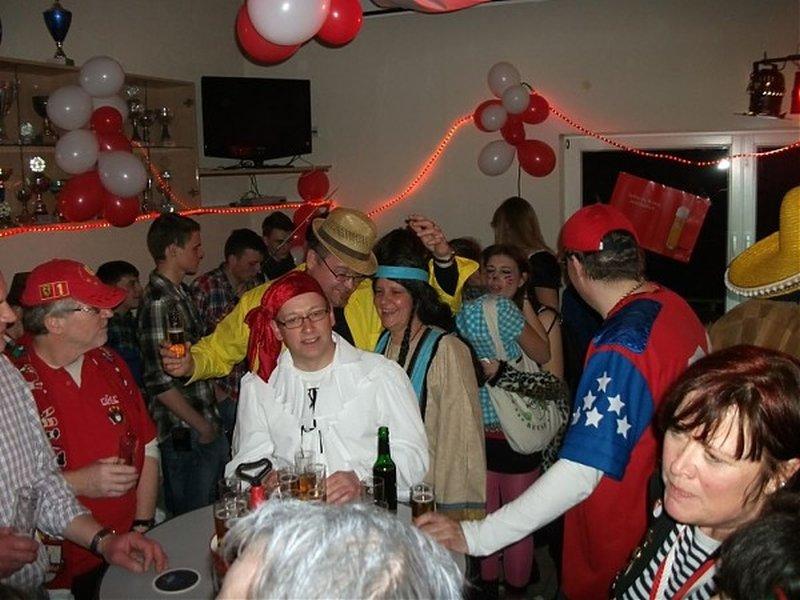 4.Kölsch_Party_2010__163