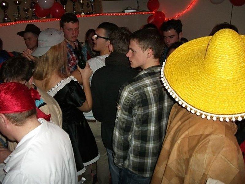 4.Kölsch_Party_2010__166