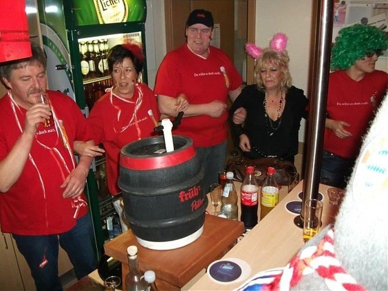 4.Kölsch_Party_2010__168