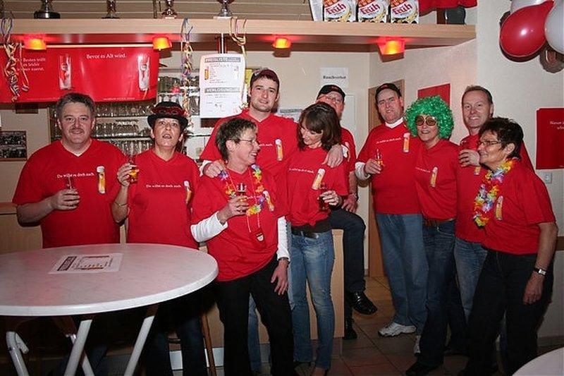 4.Kölsch_Party_2010__17