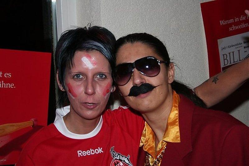 4.Kölsch_Party_2010__170