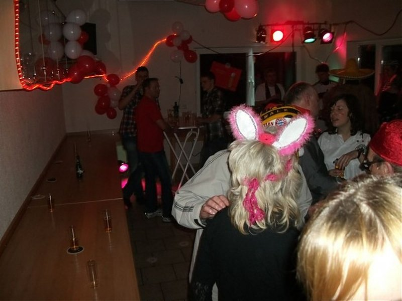 4.Kölsch_Party_2010__175