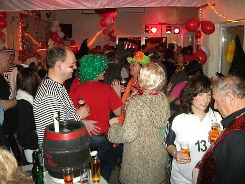 4.Kölsch_Party_2010__177