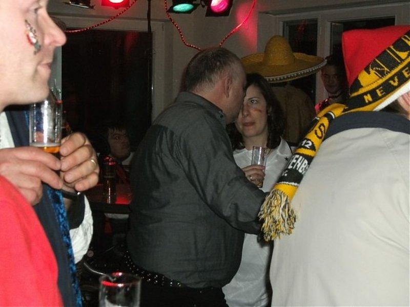 4.Kölsch_Party_2010__178