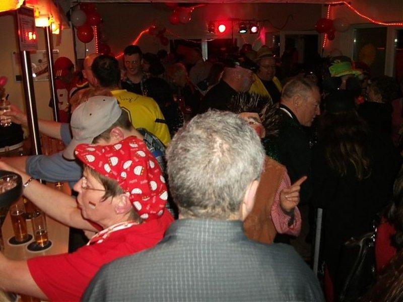 4.Kölsch_Party_2010__18