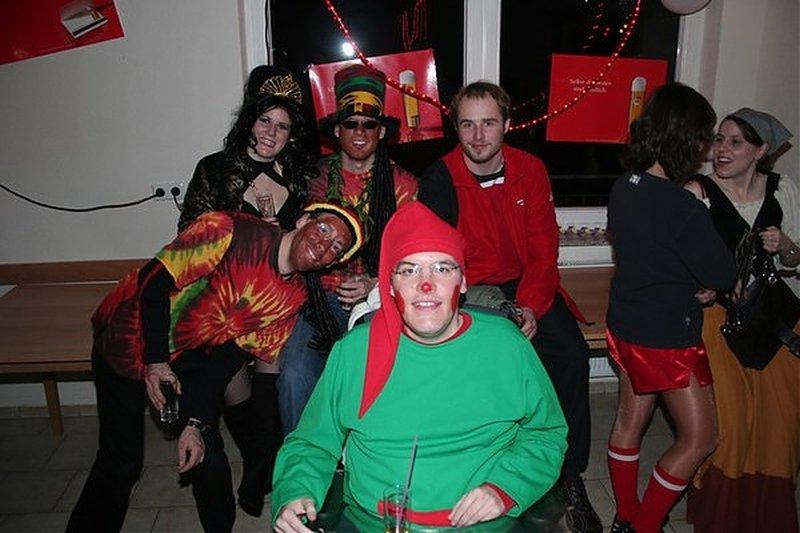 4.Kölsch_Party_2010__181