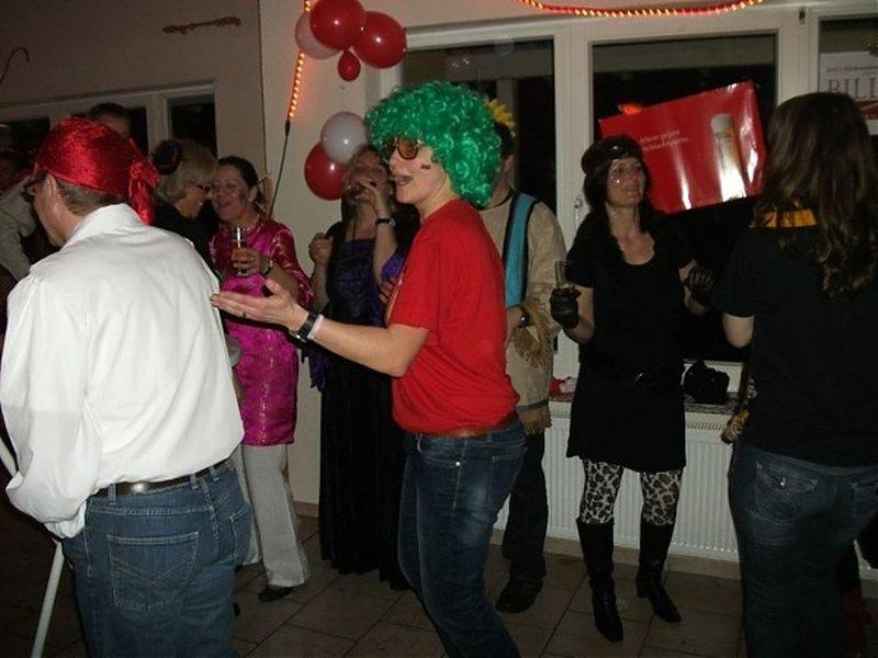 4.Kölsch_Party_2010__183