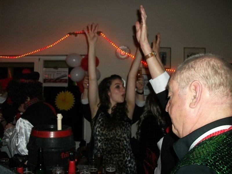 4.Kölsch_Party_2010__185