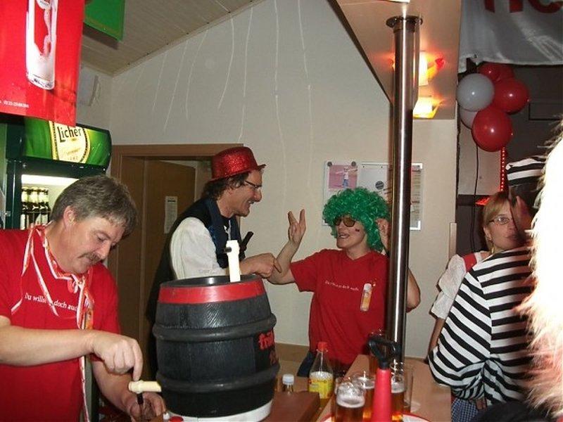 4.Kölsch_Party_2010__186