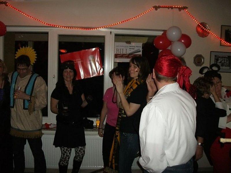 4.Kölsch_Party_2010__189