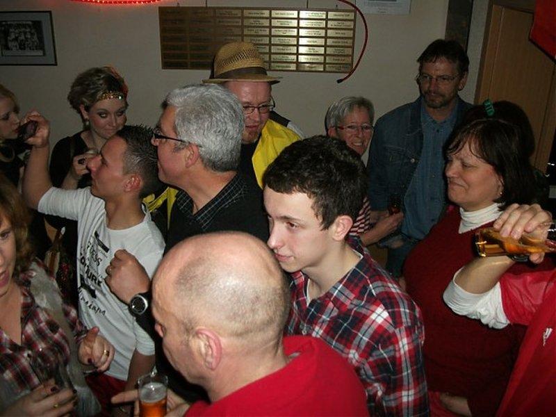 4.Kölsch_Party_2010__19