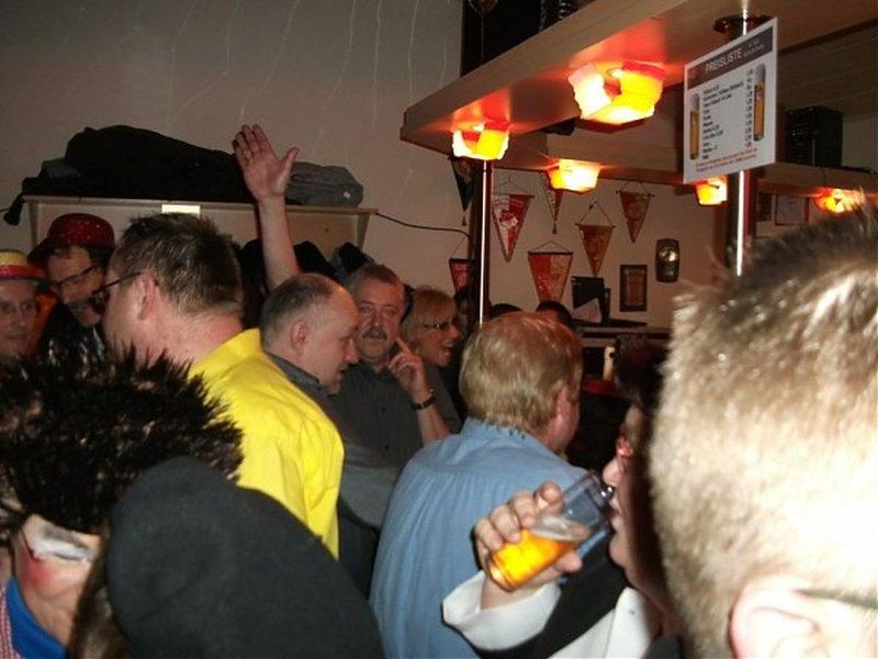 4.Kölsch_Party_2010__190