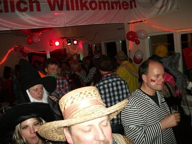 4.Kölsch_Party_2010__191