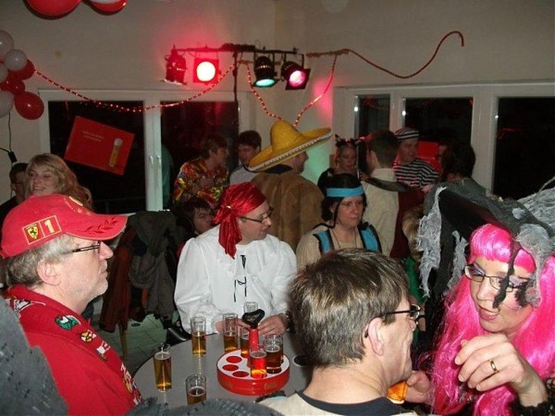 4.Kölsch_Party_2010__194