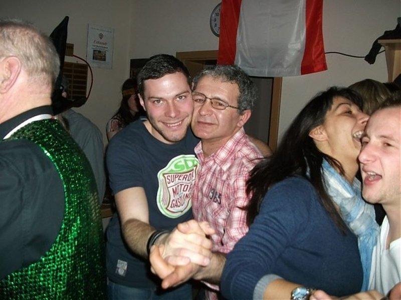 4.Kölsch_Party_2010__197