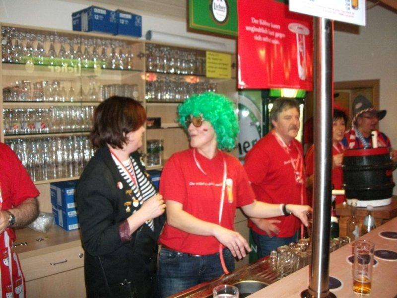 4.Kölsch_Party_2010__2