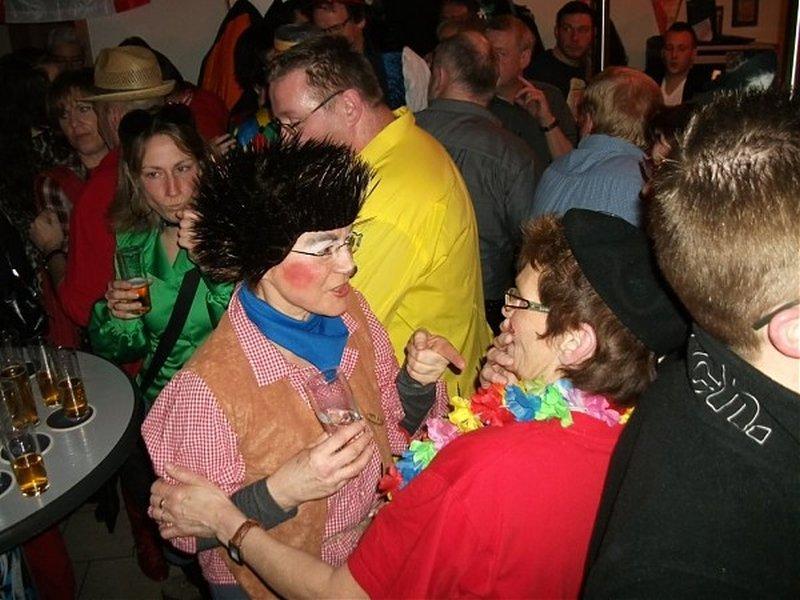 4.Kölsch_Party_2010__20