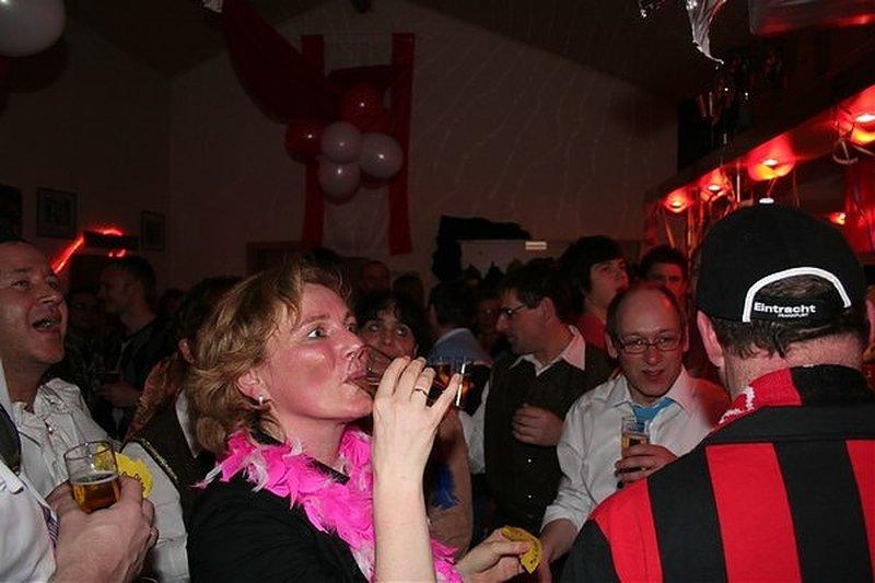 4.Kölsch_Party_2010__26