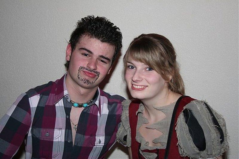 4.Kölsch_Party_2010__28