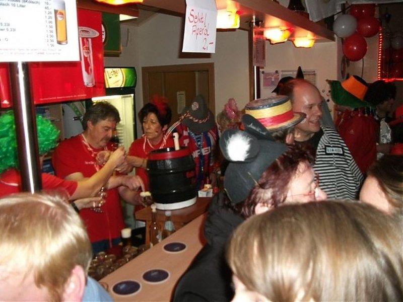 4.Kölsch_Party_2010__29