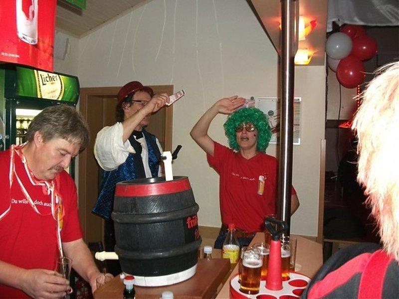 4.Kölsch_Party_2010__30