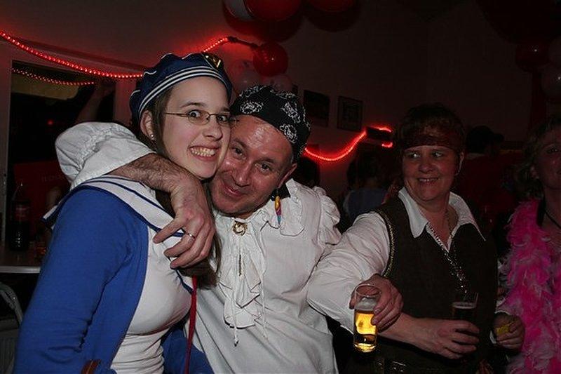 4.Kölsch_Party_2010__31