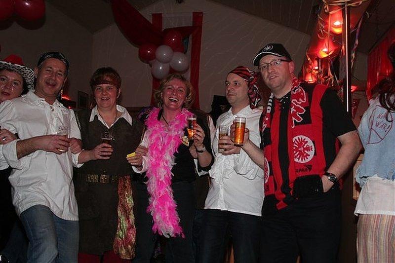 4.Kölsch_Party_2010__32