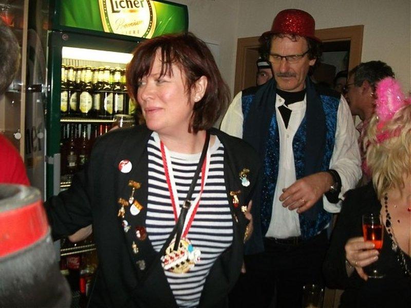 4.Kölsch_Party_2010__33