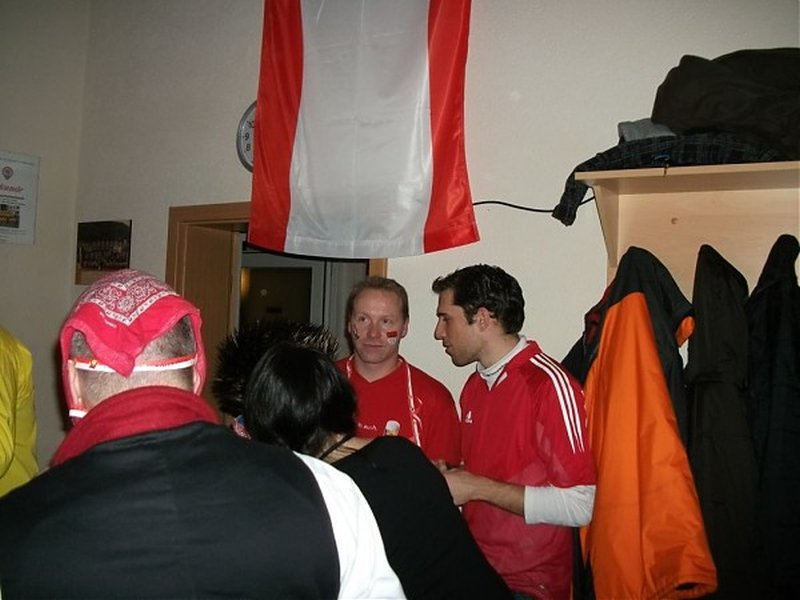 4.Kölsch_Party_2010__35