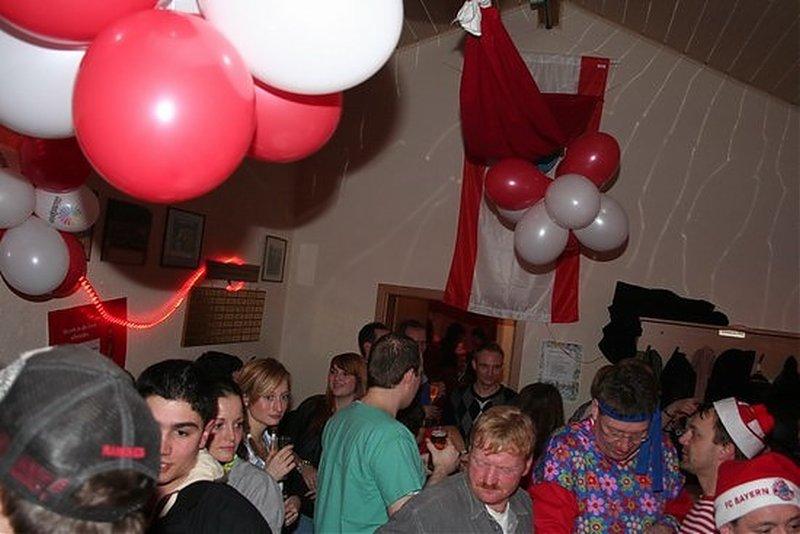 4.Kölsch_Party_2010__36