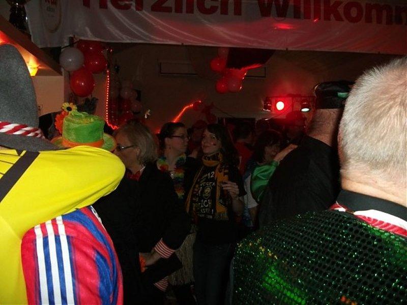 4.Kölsch_Party_2010__37