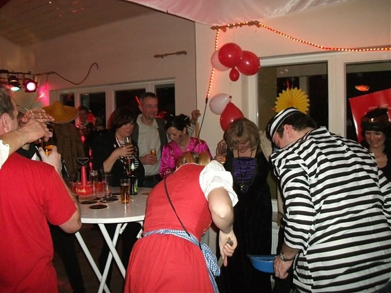 4.Kölsch_Party_2010__38