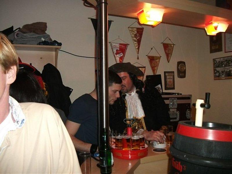 4.Kölsch_Party_2010__4
