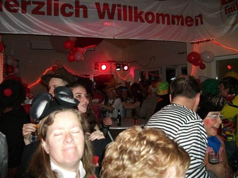 4.Kölsch_Party_2010__41