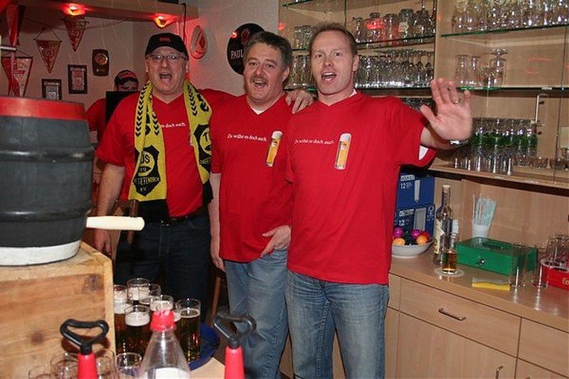 4.Kölsch_Party_2010__42