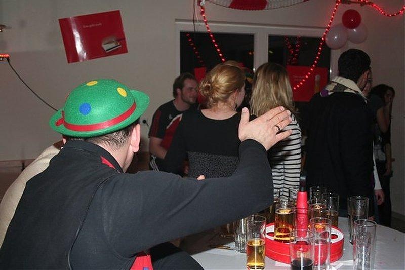 4.Kölsch_Party_2010__43