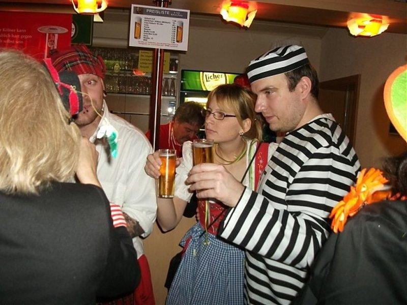 4.Kölsch_Party_2010__47