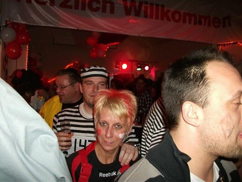 4.Kölsch_Party_2010__48