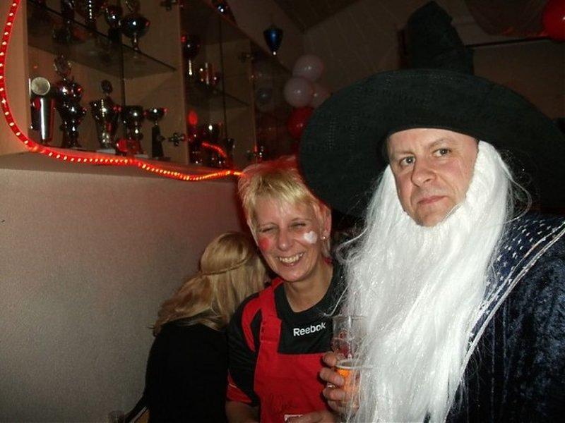 4.Kölsch_Party_2010__49