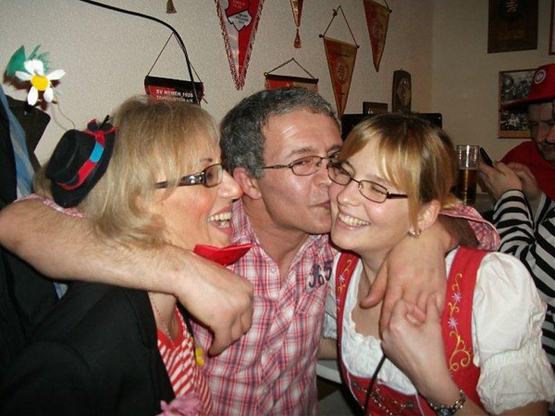 4.Kölsch_Party_2010__5